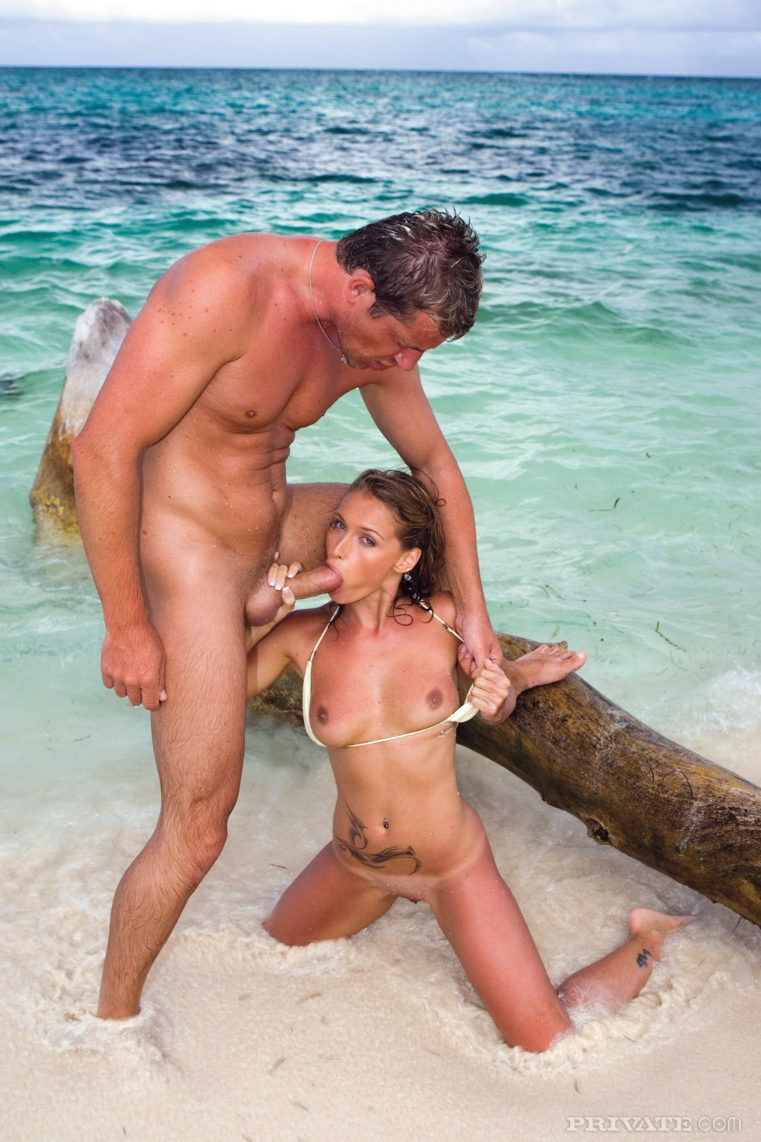 bobbi brown nude finish tinted moisturizer – Lesbian