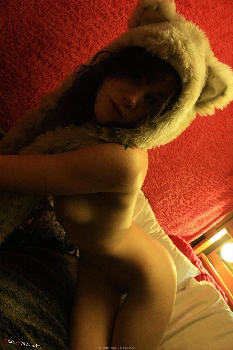 nude south indian actress photos – Other