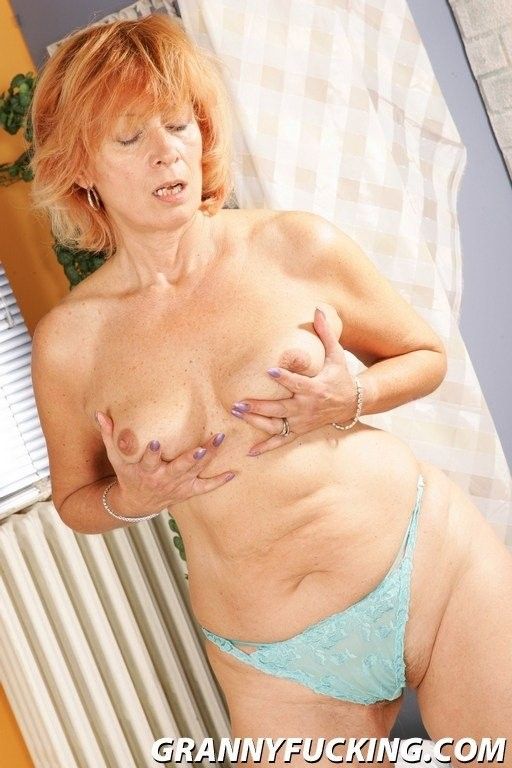 heather brooke sex pics – Pornostar