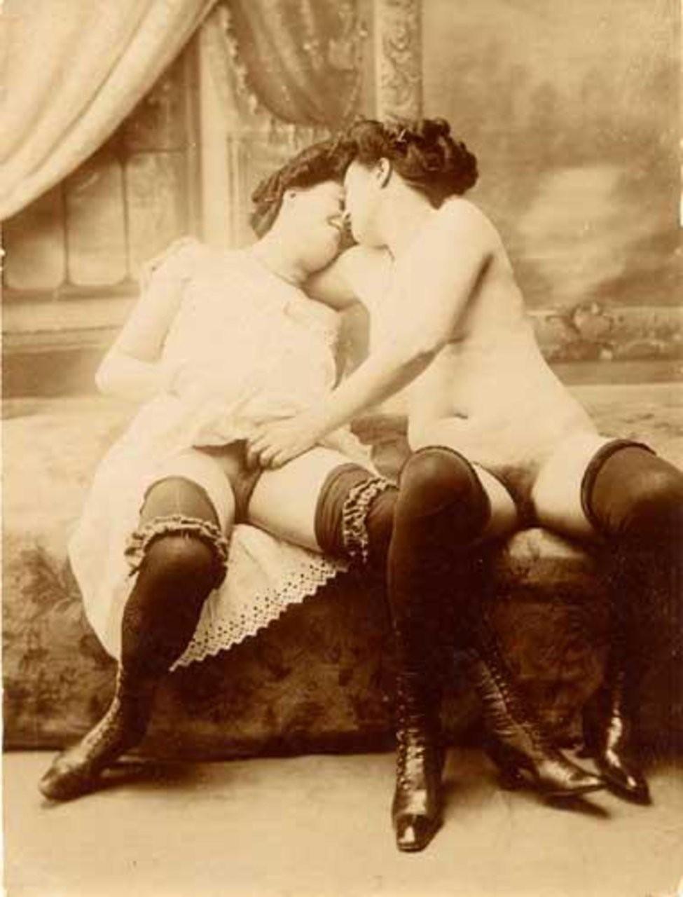 sexy wifey hand job – Porno
