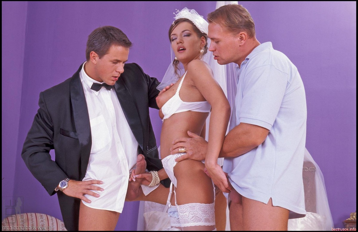 big dick rough porn – BDSM