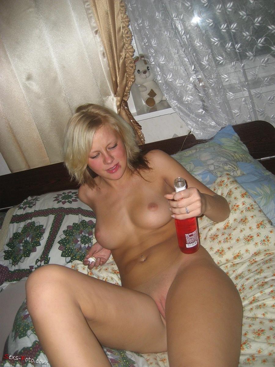 best free hardcore porn galleries – Teen