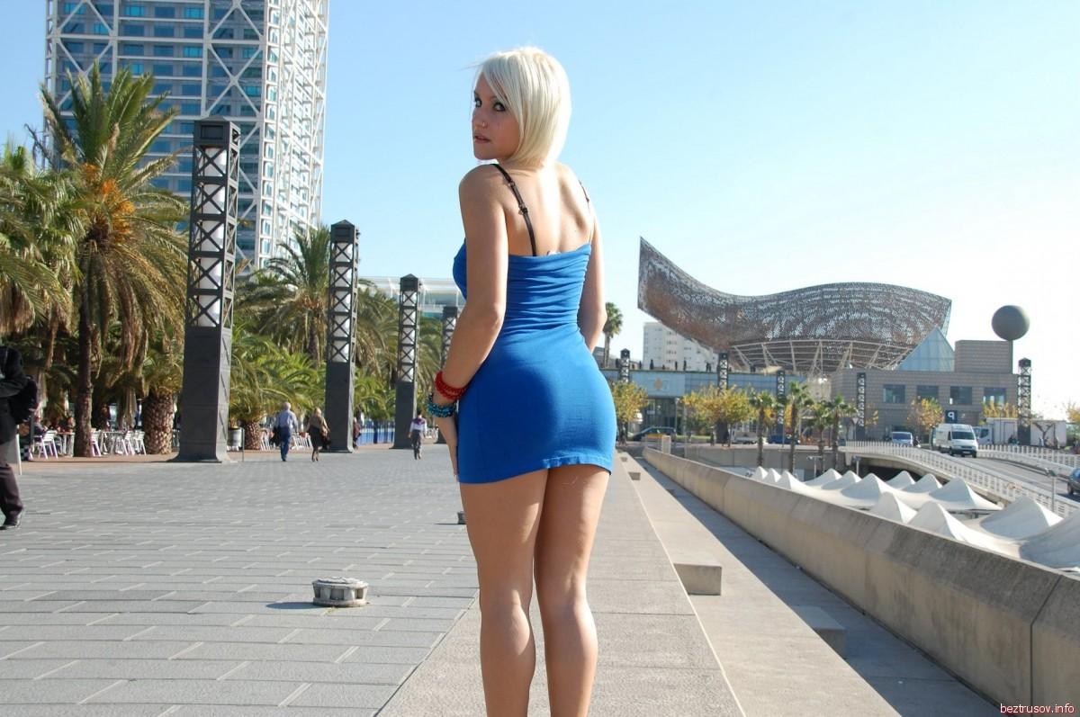 index of bikini pics – Femdom