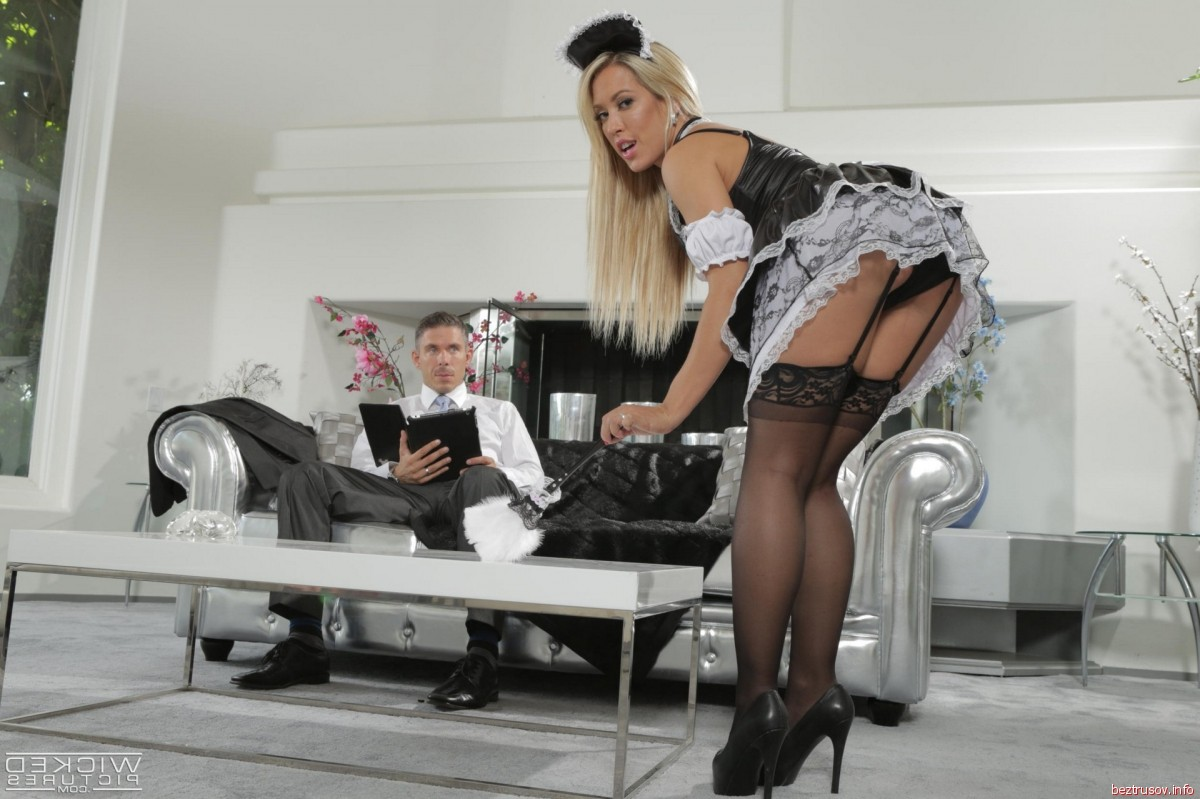 blowjob picures free – Femdom