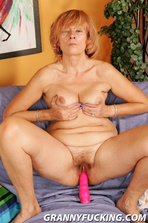 asian lady boys porn – BDSM