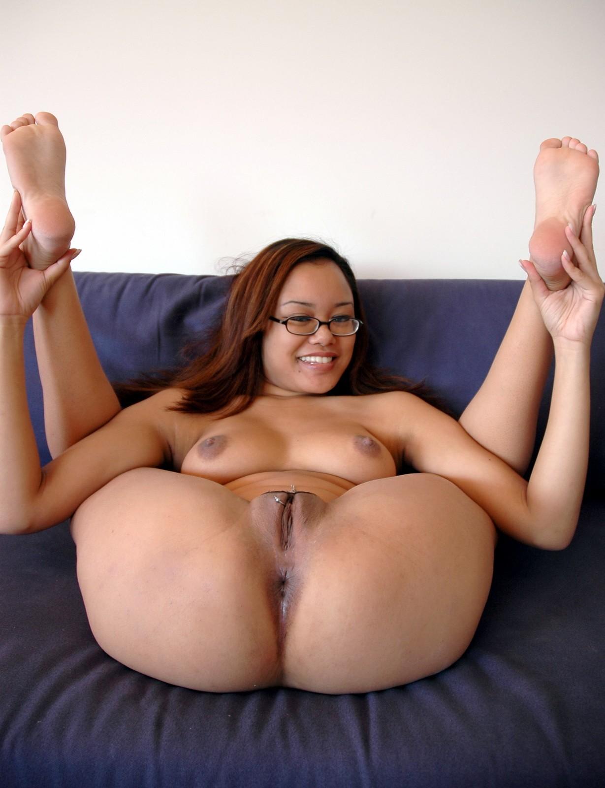 milf pantyhose leg pics – Pantyhose